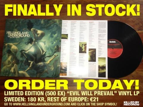 vinyl_in_stock