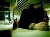 flight_martin