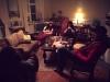 201505_recording_Kattnehult_bedtime
