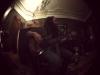 201505_recording_Kattnehult_martin1
