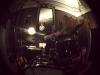 201505_recording_Kattnehult_patrik2