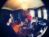 201505_recording_Kattnehult_patrik_room