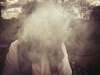201505_recording_Kattnehult_peter_smoke1