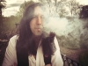 201505_recording_Kattnehult_peter_smoke3