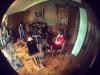 201505_recordingroom2