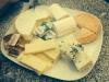 tour_france_201405_food