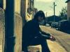 tour_france_201405_mats2