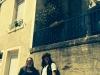 tour_france_201405_peter_patrik2