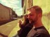 tour_france_201405_thomas_martin