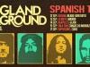 tour_flyer_spain_2013