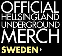 Swedish store