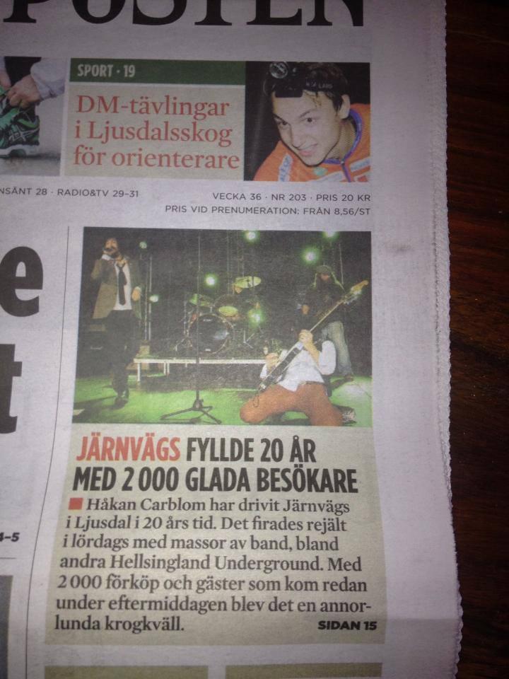 jarnvags_20_tidning