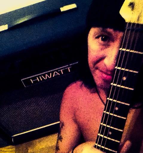 hiwatt_peter