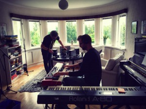 thomas_recording_0915