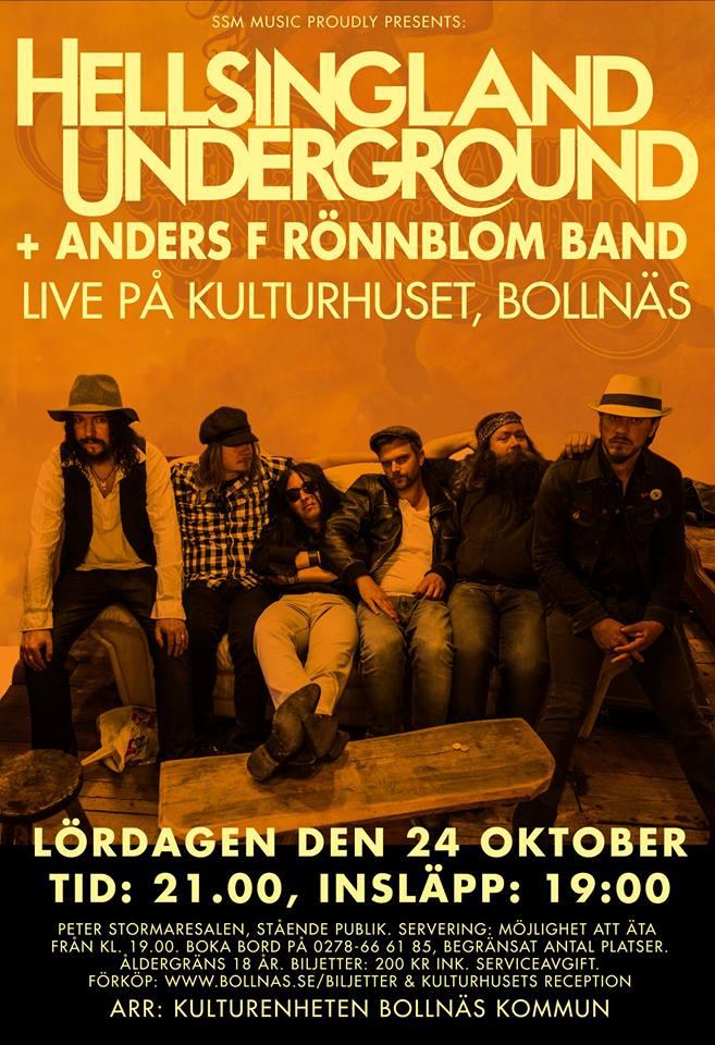 gig_bollnas_poster_okt15
