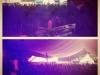 bravalla_stage2