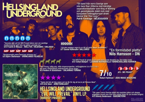 review_evil_flyer