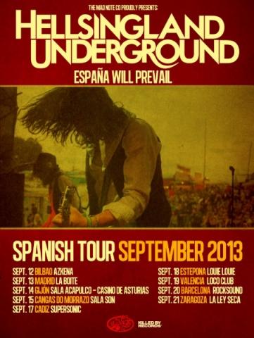 spanish_2013_0