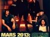 tour_mars_2013