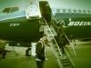 flight_in_nykoping2