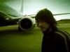 flight_in_nykoping4
