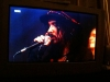 wdr_rockpalast