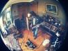 201505_recording_Kattnehult_mats1