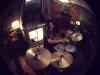 201505_recording_Kattnehult_patrik3
