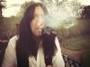 201505_recording_Kattnehult_peter_smoke2