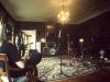 201505_recordingroom1