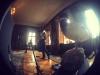 201505_recordingroom3