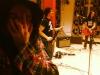 201501_rehearsing_in_Kattnehult1