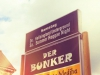tour_bunker_germany_201405_3'