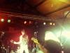 tour_france_201405_festival1