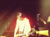 tour_france_201405_festival_mats
